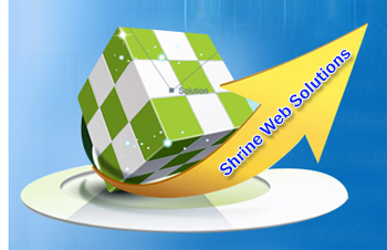 Our main motto is offering world class hosting solution to you in very less profit is that we want that you should start using world's best solutions for your business and grow your biz with the speed of thought.